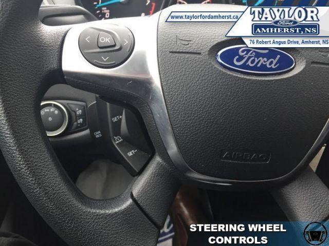 2016 Ford Escape SE  -  - Air - Tilt - $67.78 /Wk