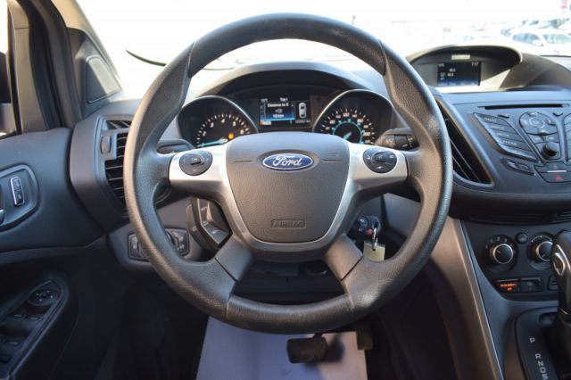2016 Ford Escape SE  | AWD | HEATED SEATS |
