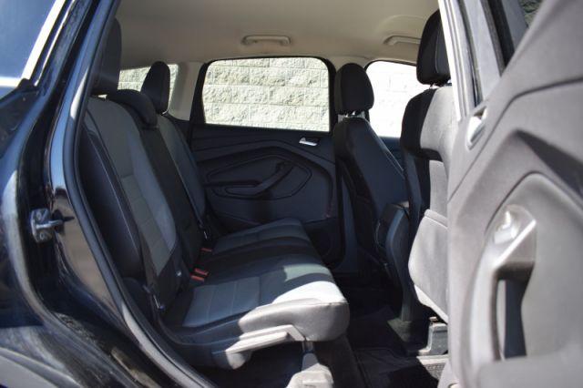 2016 Ford Escape SE  | AWD | HEATED SEATS |