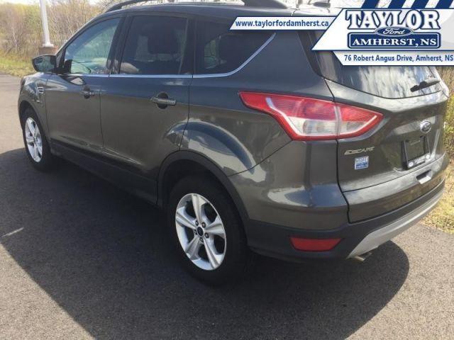 2016 Ford Escape SE  - Bluetooth -  SiriusXM -  Heated Seats - $58.74 /Wk