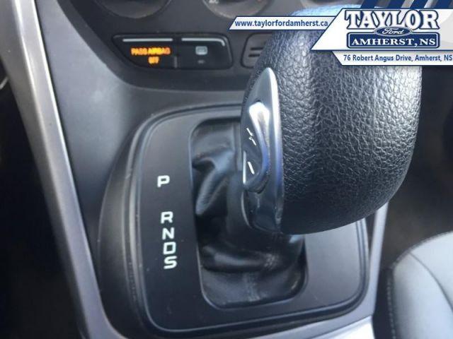 2016 Ford Escape SE  - Bluetooth -  SiriusXM -  Heated Seats - $57.35 /Wk