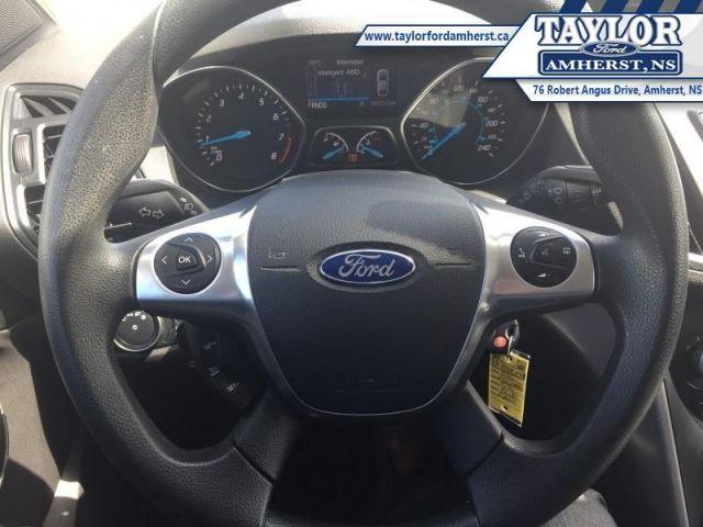 2016 Ford Escape SE  ALL WHEEL DRIVE - $68.00 WKLY O.A.C.