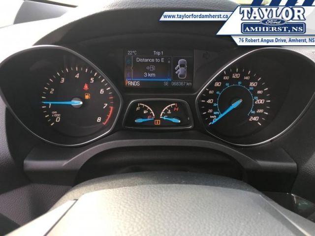 2016 Ford Escape Titanium  -  SiriusXM - $79.60 /Wk