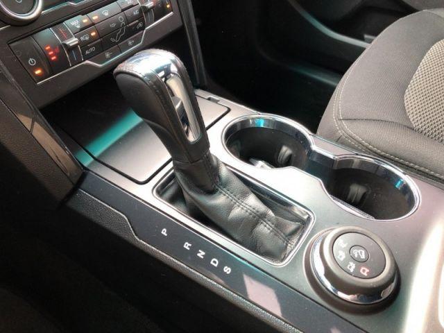 2016 Ford Explorer XLT  - Bluetooth -  SYNC - $198.68 B/W