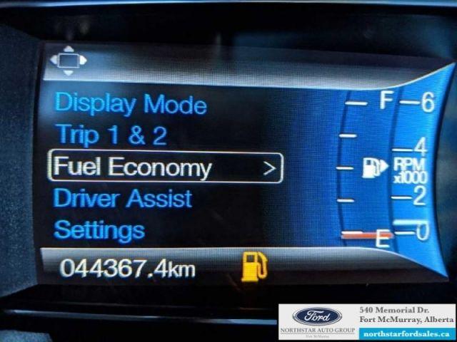 2016 Ford Explorer Limited   3.5L Rem Start Nav Dual Panel Moonroof