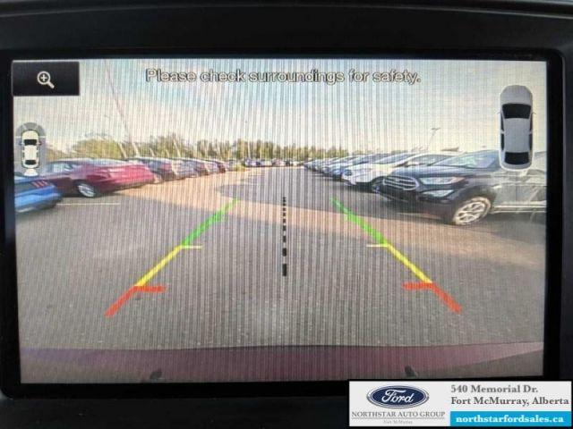 2016 Ford Explorer Sport  |3.5L|Rem Start|Nav|Twin Panel Moonroof