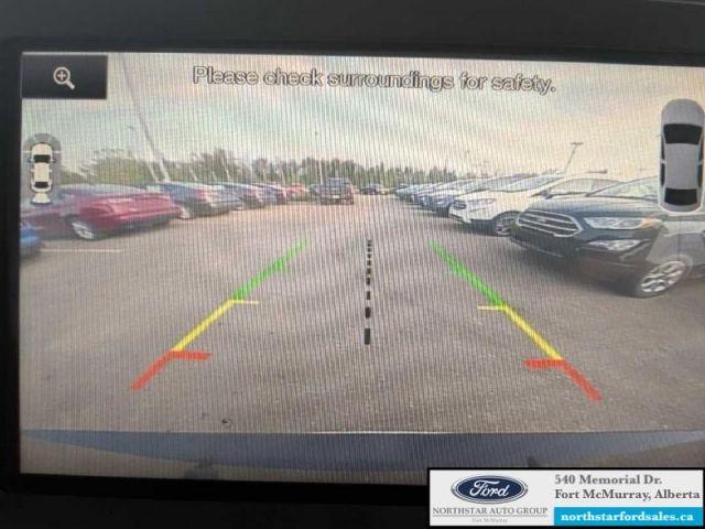 2016 Ford Explorer Platinum  |3.5L|Rem Start|Nav|Twin Panel Moonroof|Massaging Seat
