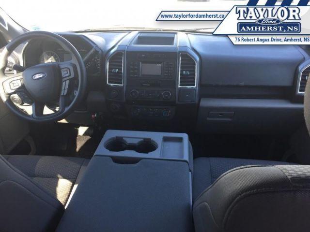 2016 Ford F-150 XLT  - SiriusXM - $103.58 /Wk