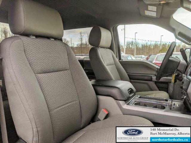 2016 Ford F-150 XLT  |3.5L|Trailer Tow Pkg|Pro Trailer Backup Assist