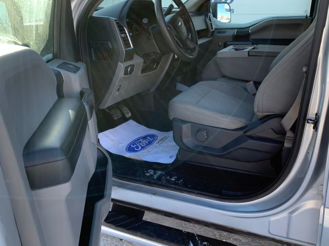2016 Ford F-150 XLT *ONE OWNER*