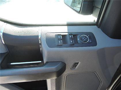 2016 Ford F-150 XLT, Local, Clean*