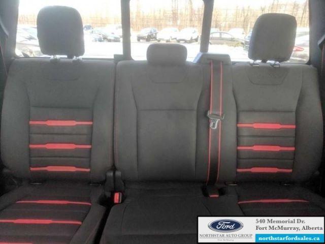 2016 Ford F-150 XLT  |2.7L|Rem Start|Nav|XLT Special Edition Pkg