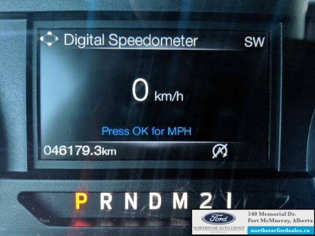 2016 Ford F-150 XLT  |2.7L|Rem Start|Nav|XLT Sport Pkg