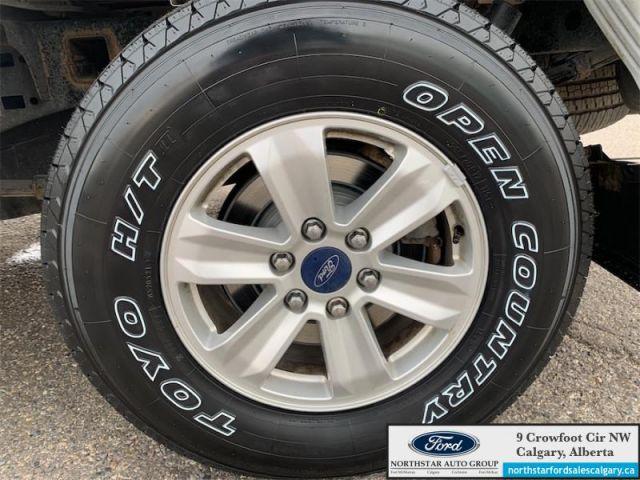 2016 Ford F-150 XLT  |XLT| ECOBOOST | TOW PKG| REMOTE STARTER|  - $275 B/W
