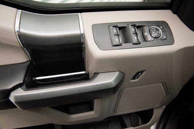 2016 Ford F-150 XLT / XTR / 4X4 / BACK UP CAM / TRAILER TOW PKG