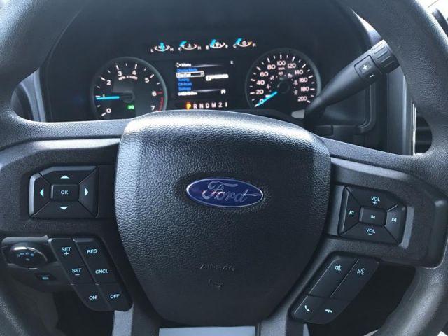 2016 Ford F-150 XLT-XTR PKG/ CAMERA