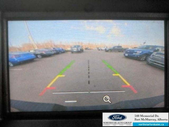 2016 Ford F-150 XLT 2.7L Pro Trailer Backup Assist Tow Pkg