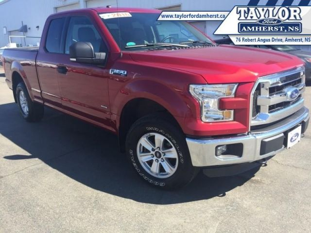 2016 Ford F-150 - $96.97 /Wk