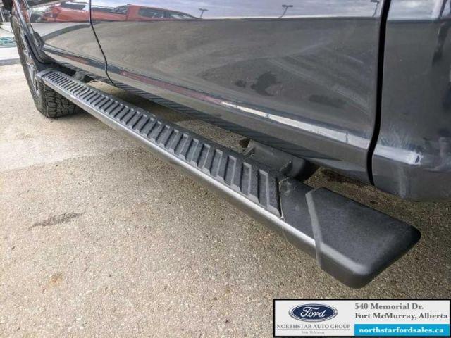 2016 Ford F-150 XLT  |5.0L|Rem Start|Nav|XLT Sport Pkg