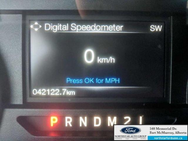 2016 Ford F-150 XLT 5.0L Rem Start Nav Sport Pkg