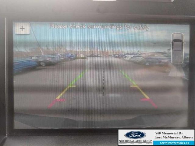 2016 Ford F-150 XLT|5.0L|Rem Start|Nav|Sport Pkg