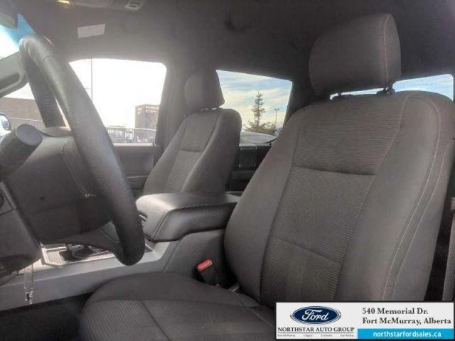 2016 Ford F-150 XLT  |5.0L|Rem Start|Nav|Sport Pkg