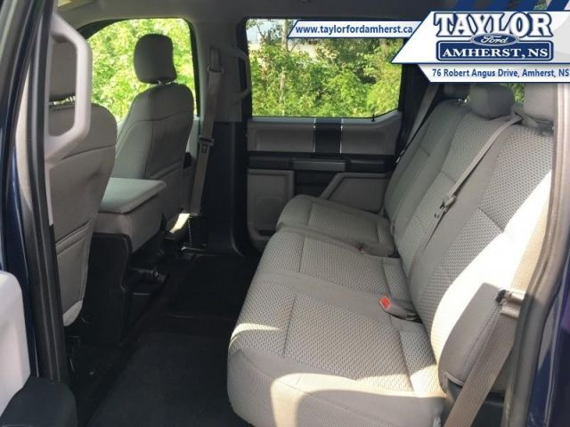2016 Ford F-150 XLT  -  - Air - Tilt - $100.10 /Wk