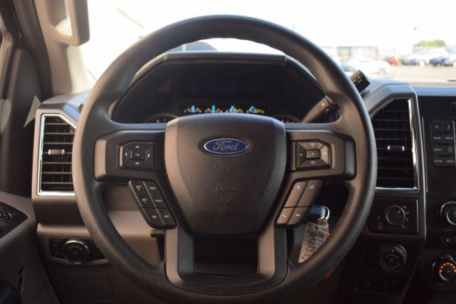 2016 Ford F-150 XLT  | TONNEAU COVER | BACKUP CAM |