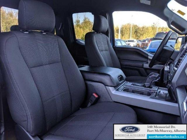 2016 Ford F-150 XLT   5.0L Rem Start Nav FX4 Offroad Pkg