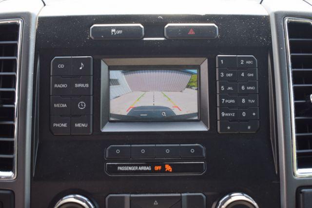 2016 Ford F-150 XLT  - SiriusXM