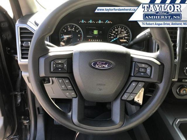 2016 Ford F-150 XLT XTR  -  - Air - Tilt - $100.45 /Wk