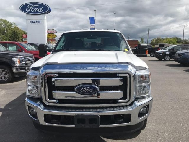 2016 Ford F-250 XLT-VERY CLEAN! EDITION PKG
