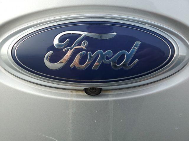2016 Ford F-350 Super Duty Lariat  POWERSTROKE DIESEL!