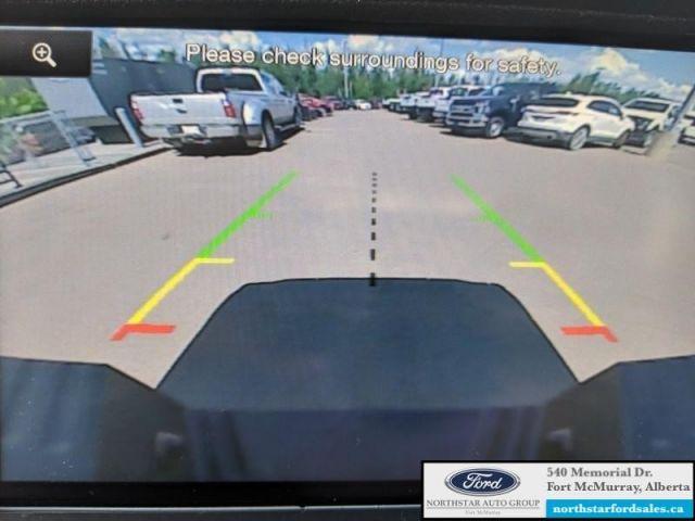 2016 Ford F-350 Super Duty Lariat  |6.7L|Rem Start|Lariat Ultimate Plg|FX4 Offroad Pkg