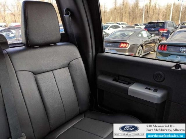 2016 Ford F-350 Super Duty for Sale in Calgary, Cochrane & Fort