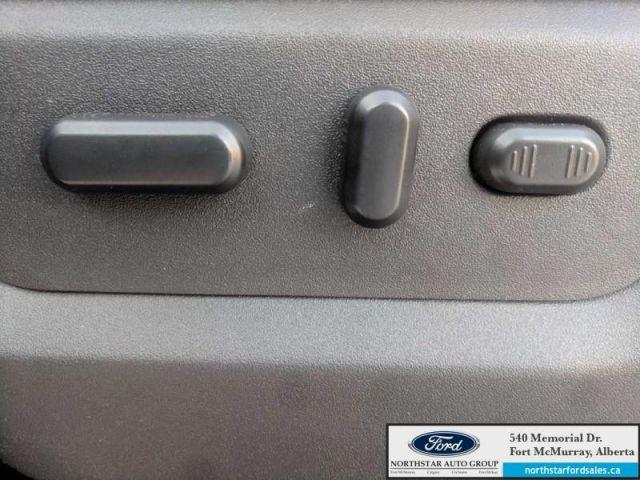 2016 Ford F-350 Super Duty Platinum|6.7L|Rem Start|Nav|Moonroof|FX4 Offroad Pkg|5th Wheel P