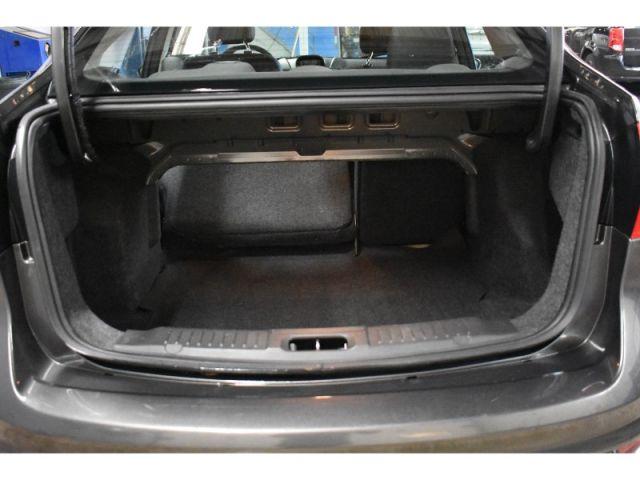 2016 Ford Fiesta SE- HEATED SEATS * HANDSFREE * CRUISE