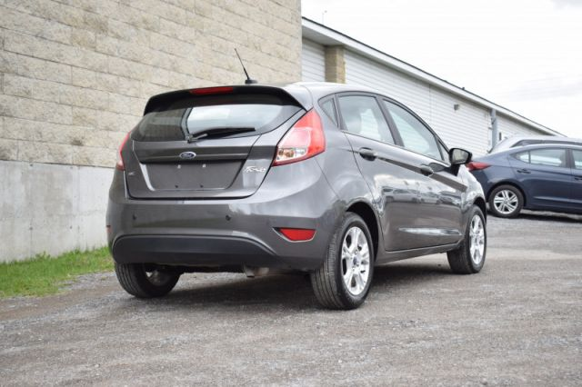 2016 Ford Fiesta SE  | BLUETOOTH | CRUISE CONTROL |