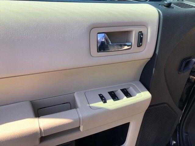 2016 Ford Flex 4dr SE FWD