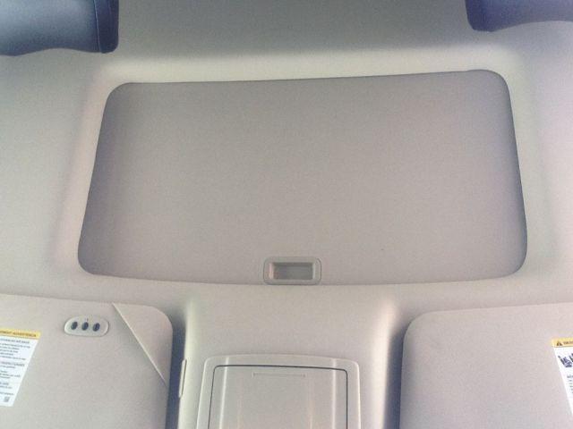 2016 Ford Flex 4 Door Sport Utility
