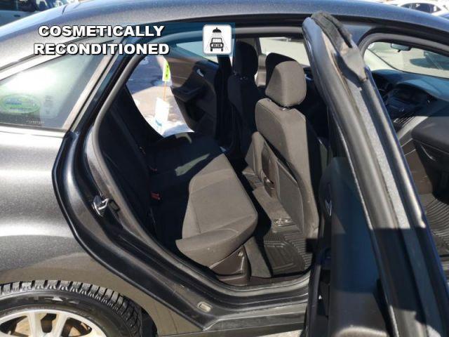 2016 Ford Focus SE Sedan  - Bluetooth -  SYNC