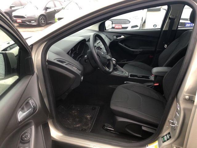 2016 Ford Focus SE  - Bluetooth -  SYNC - $97.69 B/W