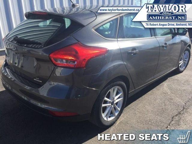 2016 Ford Focus SE  - Bluetooth -  SYNC - $48.31 /Wk