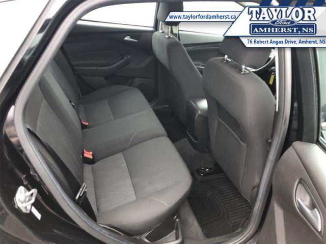 2016 Ford Focus SE  - Bluetooth -  SYNC - $46.91 /Wk