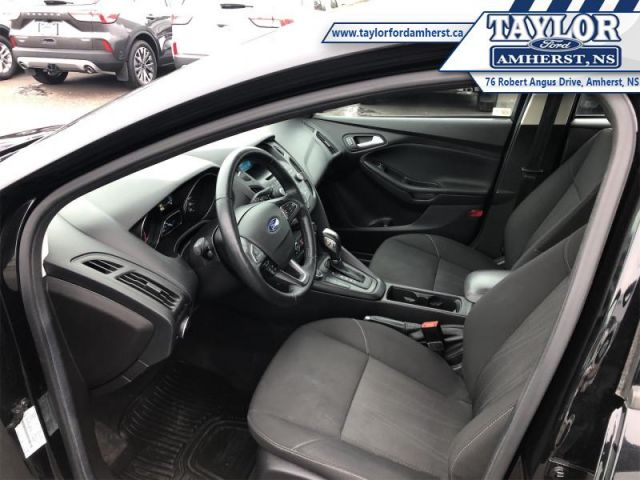 2016 Ford Focus SE  - Bluetooth -  SYNC - $39.95 /Wk