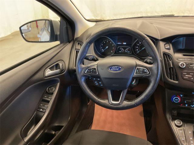 2016 Ford Focus SE  |ALBERTA'S #1 PREMIUM PRE-OWNED SELECTION