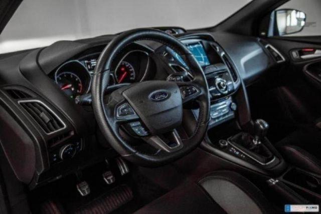 2016 Ford Focus RS de base