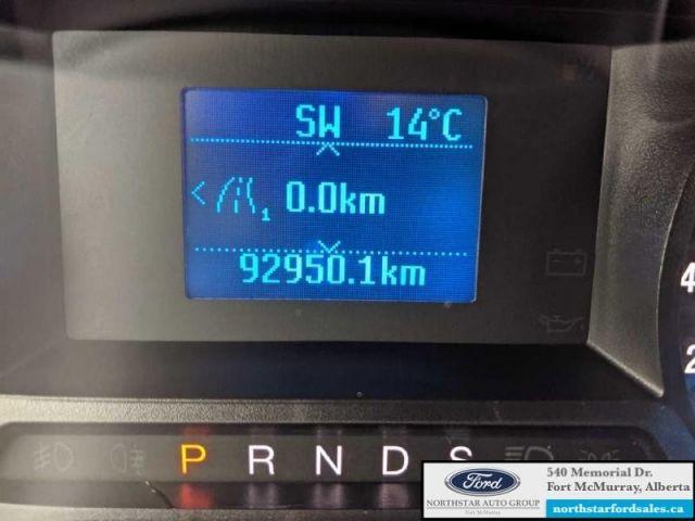 2016 Ford Fusion S   2.5L Rem Start Engine Block Heater