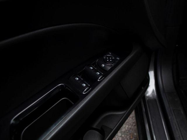 2016 Ford Fusion SE AWD