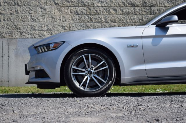 2016 Ford Mustang GT  - Bluetooth -  SYNC - Low Mileage